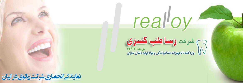 realloy-slide_2